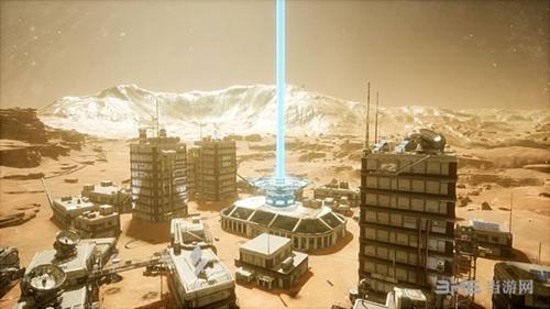 火星记忆游戏图片