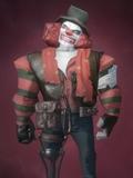 第五人格小丑截�D