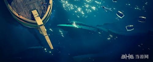 贼海游戏图片3
