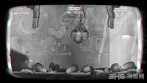 史诗笨蛋游戏宣传图