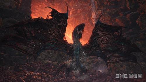 怪物猎人世界游戏图片8