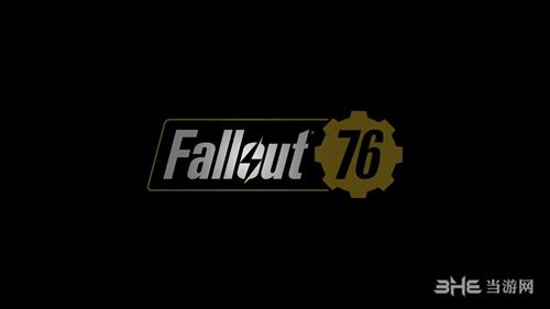 辐射76游戏图片7