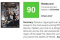 《永恒之柱2》Metacritic平均分高达90 年度RPG提名预定