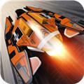 太空飞车2安卓版V1.0.0