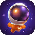 太空边界2安卓版V1.1.1