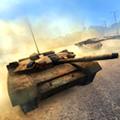 现代坦克力量战争英雄 v1.12