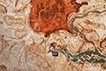 流放者柯南鳄鱼洞在哪 鳄鱼洞位置介绍