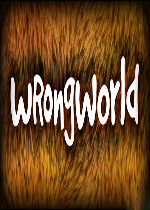 �e�`世界(Wrongworld)破解版v1.4.4