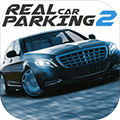 真实泊车2(Real Car Parking 2)安卓版v1.2