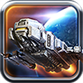 银河帝国(Galaxy Empire)安卓版v1.9.36