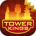 Tower Kings安卓版V1.0