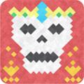骷髅墓穴安卓版V1.2.4