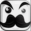 胡子大冒险手游安卓版V1.1