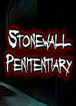 石墙监狱(Stonewall Penitentiary)破解版