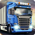 欧洲卡车司机2018(Euro Truck Driver 2018)安卓版
