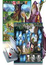 阿瓦隆传说纸牌3(Avalon Legends Solitaire 3)破解版