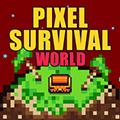 像素生存世界(pixel survival world)安卓版v0.89
