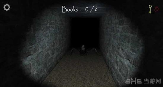 兰德里纳:地窖截图2
