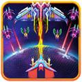 虚空骑兵:科幻战机安卓版V0.2.11