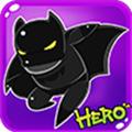 棍子英雄联盟安卓版V1.0