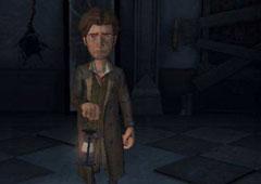 第五人格侦探声优是谁 侦探配音演员介绍