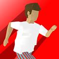 疯狂跑酷破解版(MAD RUNNER)安卓版v1.0.89