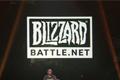 《使命召唤15:黑色行动4》将会登入暴雪战网平台