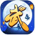 武林外传手游安卓版v2.5.0