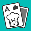 卡牌烹饪塔安卓版v1.0.8