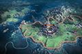 战术回合制科幻战斗游戏《奇迹时代:星陨》公布 明年上市