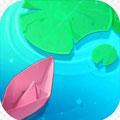 纸莲手游安卓版V1.0
