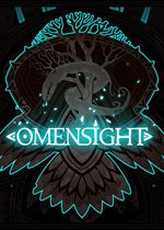预兆景象(Omensight)CODEX官方中文硬盘版