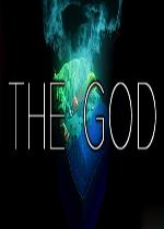 上帝(The God)中文破解版