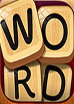 单词连接(Word Connect)破解版