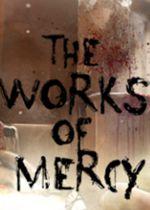 仁慈的作为(The Works of Mercy)Codex硬盘版