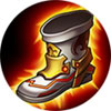 法师之靴Max