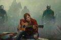 《美国末日2》将亮相E3 还3周迎来更多内容