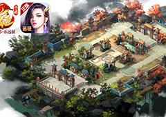 《远征手游》6.7全平台公测 特色国战玩法曝光