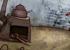 迷失岛水桶怎么用 水桶使用方法攻略