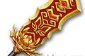 幻想三国志5霸道剑在哪 霸道剑获得方法