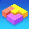 方块拼图 安卓版v1.0.5