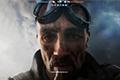 战地5前导预告曝光 微软Xbox独家宣传