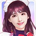 天庭恋爱记安卓版v5.3