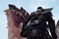 战神4老戴在此视频攻略第十二期 老戴通关