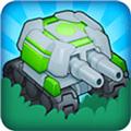 坦克歼灭战安卓版V1.0