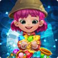 珠��冒�U(Jewels Fantasy)安卓版v1.0.32