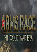 军备竞赛:冷战时代(Arms Race - TCWE)集成United Nations DLC 破解版