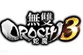 无双大蛇3官方公布游戏首批截图 众多武将任君选择