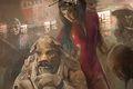 育碧将在E3展示《超越善恶2》演示 仅针对太空猴子计划玩家