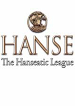 汉萨:汉萨同盟(Hanse - The Hanseatic League)SiMPLEX破解版v1.02